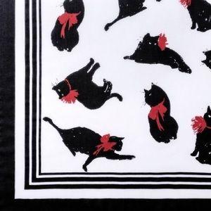Milu Print Women's Scarf - Jason Wu for Target